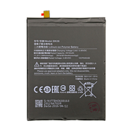 Replacement for XiaoMi 6X Battery BN36Replacement for XiaoMi 6X Battery BN36