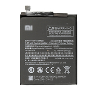 Replacement for XiaoMi MIX 2 Battery BM3B