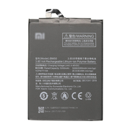 Replacement for XiaoMi MAX 2 Battery BM50