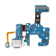 Replacement for Samsung Galaxy Note 8 SM-N950U Charging Port Flex Cable