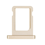 Replacement for iPad Air 3/ Pro 10.5 SIM Card Tray - Gold