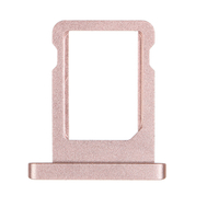 Replacement for iPad Air 3/ Pro 10.5 SIM Card Tray - Rose