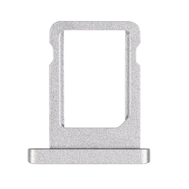 Replacement for iPad Pro 10.5 SIM Card Tray - Silver