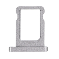 Replacement for iPad Pro 10.5 SIM Card Tray - Grey
