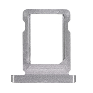 Replacement for iPad 12.9 2nd Gen SIM Card Tray - Grey