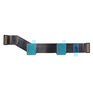 Replacement for XiaoMi Mix 2 Main Board Flex Cable