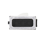 Replacement for XiaoMi Mix 2 Ear Speaker