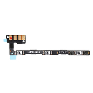 Replacement for XiaoMi Mix 2 Power/Volume Flex Cable
