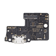 Replacement for XiaoMi Mix 2S USB Charging Board