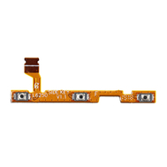 Replacement for XiaoMi Mix 2S Power/Volume Flex Cable