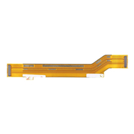 Replacement for XiaoMi Mix 2S Main Board Flex Cable