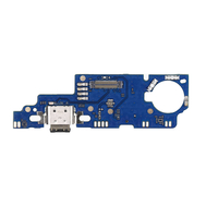 Replacement for XiaoMi MAX 2 USB Charging Board