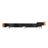 Replacement for XiaoMi MAX 2 Main Board Flex Cable