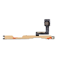 Replacement for XiaoMi MAX 2 Power/Volume Flex Cable