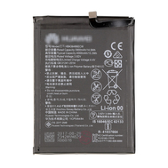 Replacement for Huawei Mate 10 Pro Battery