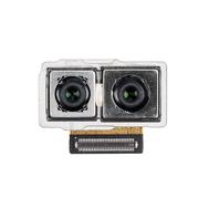 Replacement for Huawei Mate 10 Pro Rear Camera