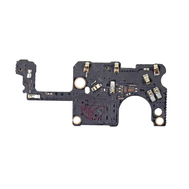 Replacement for Huawei Mate 10 Pro Microphone Flex Board