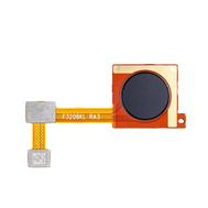 Replacement for Xiaomi 6X Fingerprint Scanner Flex - Black