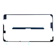 Replacement for iPad 6 Touch Screen Adhesive Strips (4G Version)