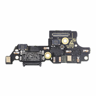 Replacement for Huawei Mate 9 Charging Port PCB Board