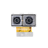 Replacement for Huawei Mate 9 Rear Camera