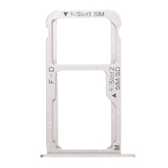Replacement for Huawei Mate 9 SIM Card Tray - Gold