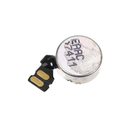 Replacement for Huawei Mate 10 Vibration Motor