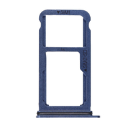 Replacement for Huawei Mate 10 SIM Card Tray - DeepBlue