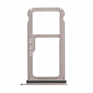 Replacement for Huawei Mate 10 SIM Card Tray - Gold
