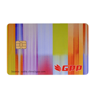 Universal Activation Sim Card for iPhone