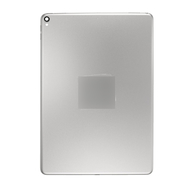 "Replacement for iPad Pro 10.5"" Grey Back Cover WiFi Version"