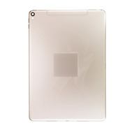 "Replacement for iPad Pro 10.5"" Gold Back Cover WiFi + Cellular Version"