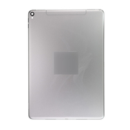 "Replacement for iPad Pro 10.5"" Grey Back Cover WiFi + Cellular Version"