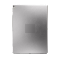 Replacement for iPad Pro 12.9 2nd Gen Grey Back Cover WiFi Version