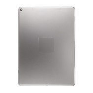 Replacement for iPad Pro 12.9 2nd Gen Grey Back Cover WiFi + Cellular Version