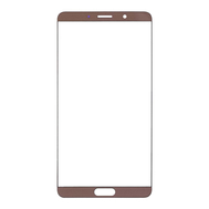 Replacement for Huawei Mate 10 Front Glass - Mocha Brown