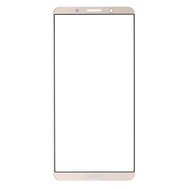 Replacement for Huawei Mate 10 Pro Front Glass - Gold