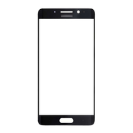 Replacement for Huawei Mate 9 Pro Front Glass - Black
