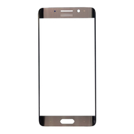 Replacement for Huawei Mate 9 Pro Front Glass - Gold
