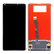 Replacement for XiaoMi MIX 2S LCD Screen Digitizer - Black, fig. 1