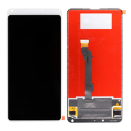 Replacement for XiaoMi MIX 2S LCD Screen Digitizer - White