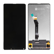 Replacement for XiaoMi MIX 2 LCD Screen Digitizer - Black