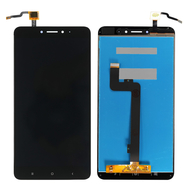 Replacement for XiaoMi MAX 2 LCD Screen Digitizer - Black