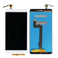 Replacement for XiaoMi MAX 2 LCD Screen Digitizer - White