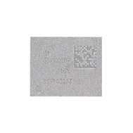 "Replacement for iPad Pro 9.7"" WiFi IC #339S00109"