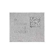"""Replacement for iPad Pro 10.5""""/12.9"""" 2nd Gen WiFi IC #339S00249"""