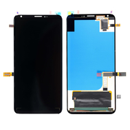 Replacement for LG V30 OLED Screen Digitizer - Black