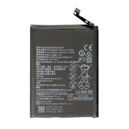 Replacement for Huawei P20 Pro Battery HB396285ECW