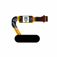 Replacement for Huawei P20 Pro Home Button Flex Cable - Black
