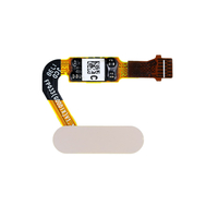 Replacement for Huawei P20 Pro Home Button Flex Cable - Gold